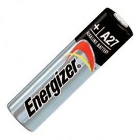 Элемент питания Energizer типа A27 BL - 1 шт.